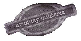 Foros de Uruguay Militaria