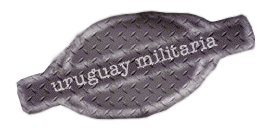 Foros de Uruguay Militaria